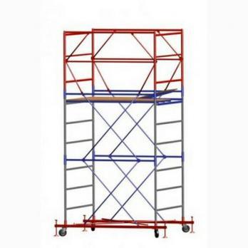 Вышка строительная  ВСП-250/1.2